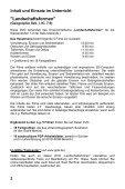 Begleitmaterial - GIDA - Page 2