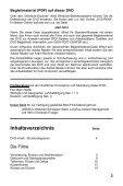 Begleitmaterial - GIDA - Page 3