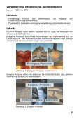 Begleitmaterial - GIDA - Page 5