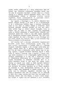 A házasság és jövőnk - Page 4