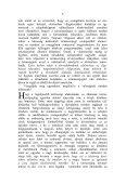 A házasság és jövőnk - Page 6