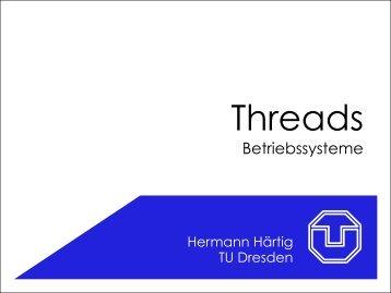 3 Threads