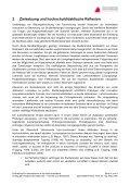 Peer Marking - Stifterverband für die Deutsche Wissenschaft - Page 3