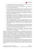 Peer Marking - Stifterverband für die Deutsche Wissenschaft - Page 4