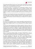 Peer Marking - Stifterverband für die Deutsche Wissenschaft - Page 5