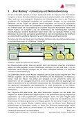 Peer Marking - Stifterverband für die Deutsche Wissenschaft - Page 7