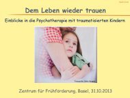 Dem Leben wieder trauen - Dipl. Psych. Heidi Zorzi — PDF ...