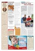 GroßerVertrauensbeweisfürdie amtierendeBetriebsrats-Spitze - Page 4