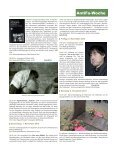 AntiFa-Woche - IG Metall Wolfsburg - Page 2