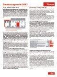 MAGAZIN - IG Metall Wolfsburg - Page 3
