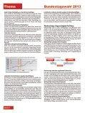 MAGAZIN - IG Metall Wolfsburg - Page 4
