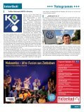 MAGAZIN - IG Metall Wolfsburg - Page 7