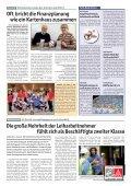 """""""Wir müssen uns weltweit abstimmen und organisieren"""" - IG Metall ... - Page 2"""