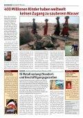 """""""Wir müssen uns weltweit abstimmen und organisieren"""" - IG Metall ... - Page 3"""