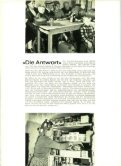 Magazin 196503 - Seite 2