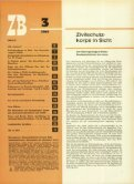 Magazin 196503 - Seite 3