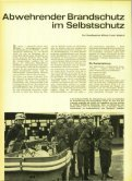Magazin 196503 - Seite 4