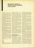 Magazin 196503 - Seite 5