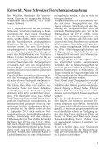 Heft 4/08 als PDF-Dokument - Internationale Gesellschaft für ... - Seite 3