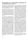 Heft 4/08 als PDF-Dokument - Internationale Gesellschaft für ... - Seite 4
