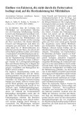 Heft 4/08 als PDF-Dokument - Internationale Gesellschaft für ... - Seite 5