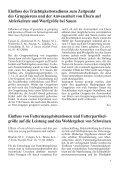 Heft 4/08 als PDF-Dokument - Internationale Gesellschaft für ... - Seite 7