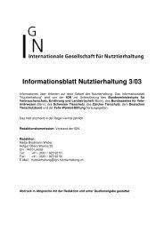 Heft 3/03 als PDF-Dokument - Internationale Gesellschaft für ...