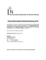 Heft 3/04 als PDF-Dokument - Internationale Gesellschaft für ...