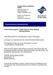 Das Baustellenhandbuch für Aufmaß und Mengenermittluung - Forum ...