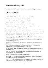 Heft 4/99 als PDF-Dokument - Internationale Gesellschaft für ...