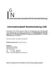 Heft 2/06 als PDF-Dokument - Internationale Gesellschaft für ...