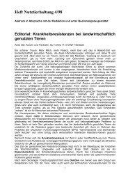 Heft 4/98 als PDF-Dokument - Internationale Gesellschaft für ...