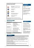 Produktdatenblatt zur Sicherheit von ... - Banner GmbH - Page 3