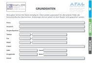 interaktives Servicehandbuch - Vollversion (pdf 7 MB) - GrindTec
