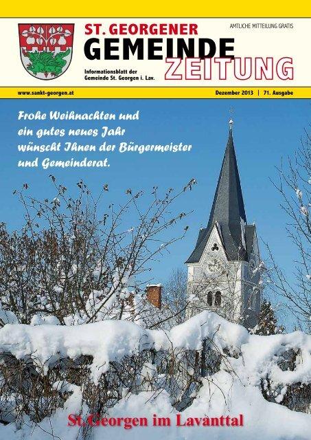 Krnten: Mit Klagenfurt, Villach, Groglockner, Sdalpen,