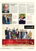 gemeinde St. Georgen i. Lav. - Page 4