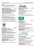 Messekatalog - Berufsfachschulen Grafenau - Seite 3
