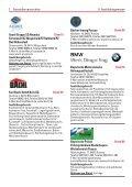 Messekatalog - Berufsfachschulen Grafenau - Seite 4