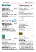 Messekatalog - Berufsfachschulen Grafenau - Seite 5