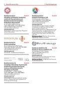 Messekatalog - Berufsfachschulen Grafenau - Seite 6