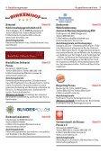 Messekatalog - Berufsfachschulen Grafenau - Seite 7