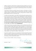 paramedical-pros - IGNOU - Page 6