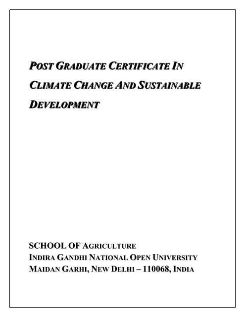 Order of phd thesis