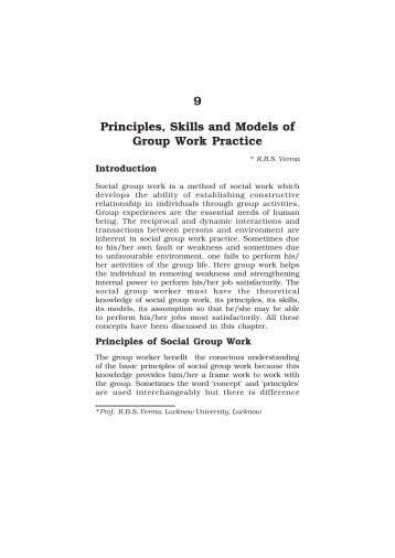 model of prospectus Putting together an excellent concept paper or prospectus by dr marilyn simon find this and many other dissertation guides and resources at wwwdissertationrecipescom.