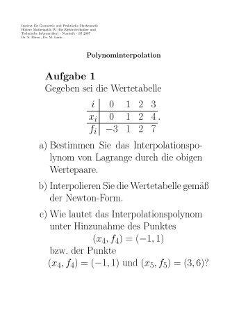 Niedlich Grafik Wertetabelle Arbeitsblatt Ideen - Arbeitsblätter für ...