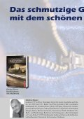 Verlagsprogramm Herbst/Winter 2013 - Verlag Federfrei - Seite 4
