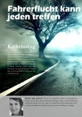 Verlagsprogramm Herbst/Winter 2013 - Verlag Federfrei - Seite 6