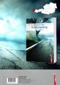 Verlagsprogramm Herbst/Winter 2013 - Verlag Federfrei - Page 7