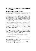 Partielle Di erentialgleichungen - CES - Seite 2
