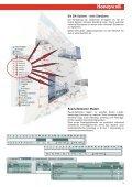IQ MultiAccess - Seite 3